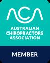 ACA-Member-Logo-RGB-Vertical